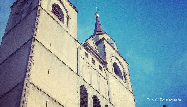 Johanniskirche Magdeburg1