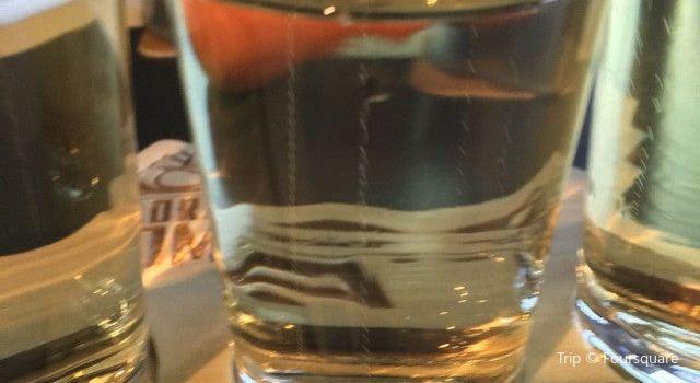 Colorado Common Hard Cider2
