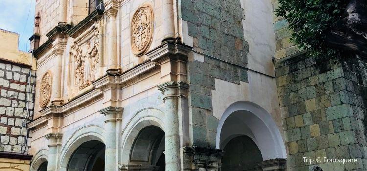 Iglesia del Carmen Alto2