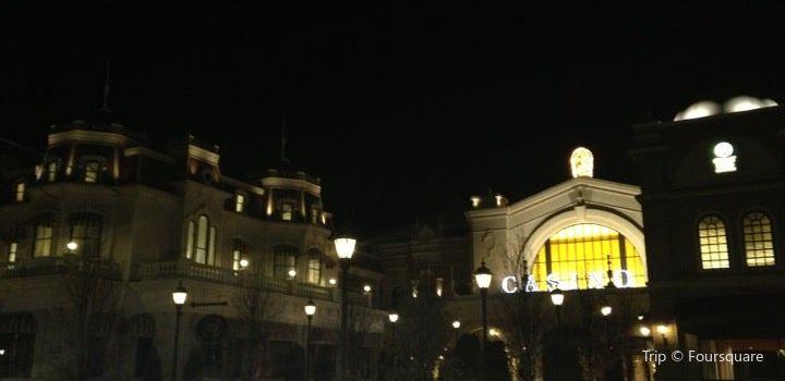 River City Casino1