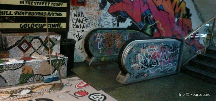 Galeria Bond Street3