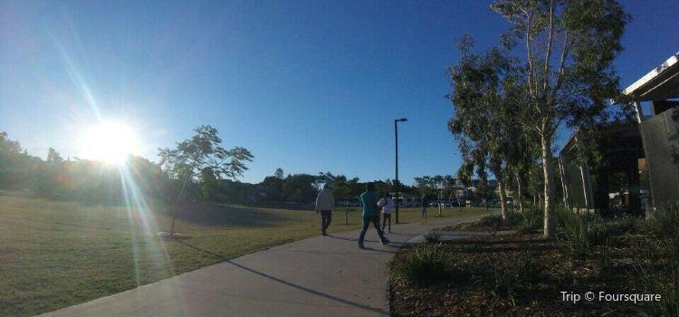 Frew Park3