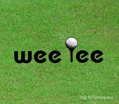 Wee Tee Golf Center3