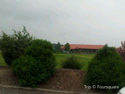 Golfclub Mudau