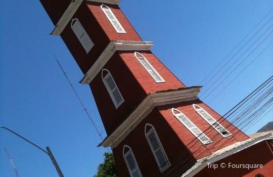 Torre Bauer1