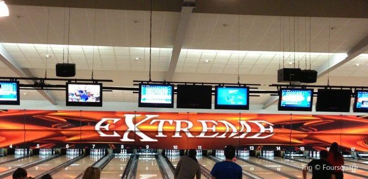 Extreme Bowlingarena3