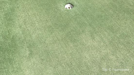 Highlands Golf Park
