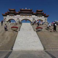 紅光山大仏寺のユーザー投稿写真