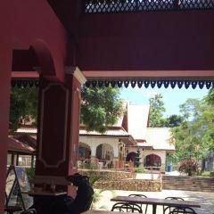 Masjid Abu Bakar用戶圖片