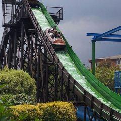 Parque Mundo Aventura User Photo