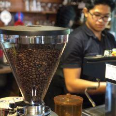 Cafe Bar 26用戶圖片