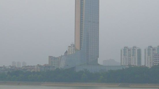 紅樓國際飯店
