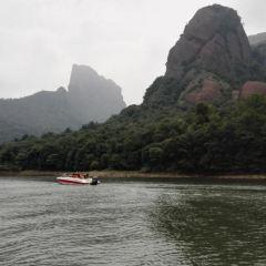 龜峰風景名勝區用戶圖片