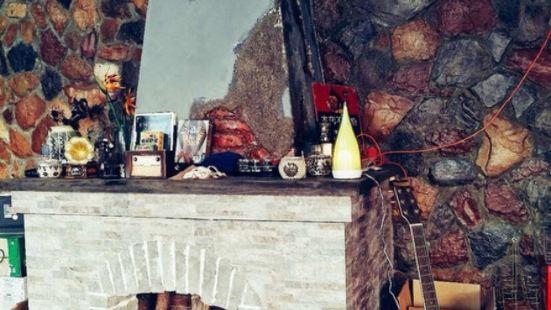 鹿泉zturn酒吧