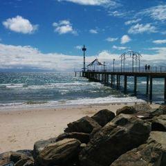 St. Bees Beach用戶圖片