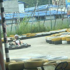 Xunliao Speed Karting User Photo