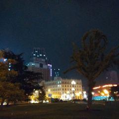 中山廣場用戶圖片
