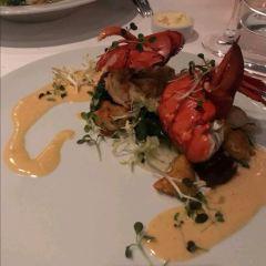 Scaramouche Restaurant用戶圖片