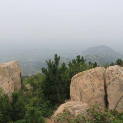Long Mountain User Photo