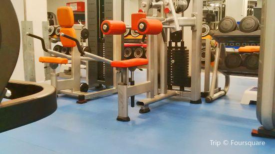 Sofintel BCN Fitness
