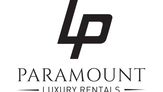 Paramount Luxury Rentals