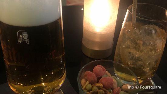 Kemmons Bar