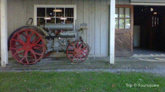 Farintosh Farms