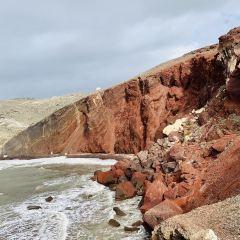 紅沙灘用戶圖片
