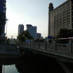 金水河源用戶圖片
