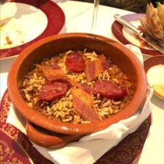 葡國餐廳用戶圖片