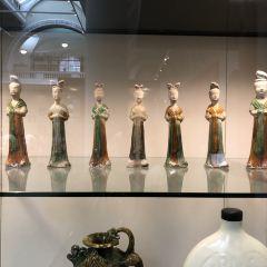 維多利亞和艾伯特博物館用戶圖片
