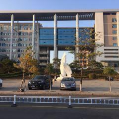 延邊大學用戶圖片