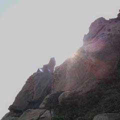 베이자오 촌 여행 사진