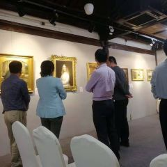 Wangshi Art Gallery User Photo