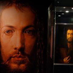 Albrecht Dürer Haus User Photo
