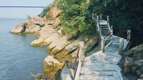 鵝鼻嘴公園
