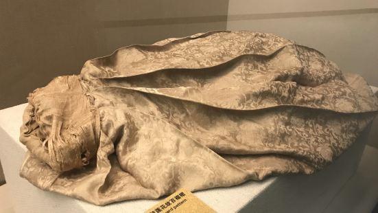 畢節博物館(新館)