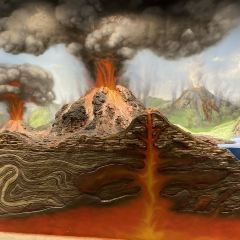 黃石礦博園用戶圖片