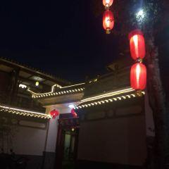 劉記餐館用戶圖片