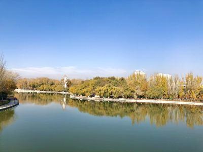 Duolang Park