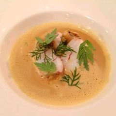 Restaurant CLOU User Photo