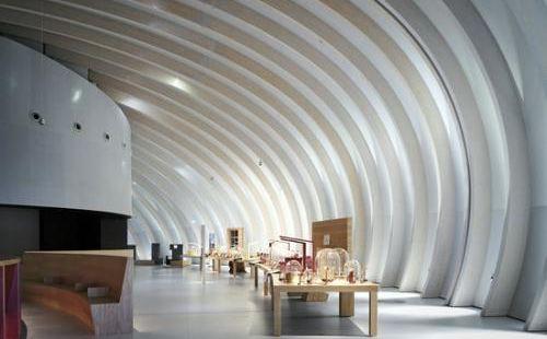 裝飾藝術博物館