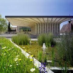 City Garden用戶圖片