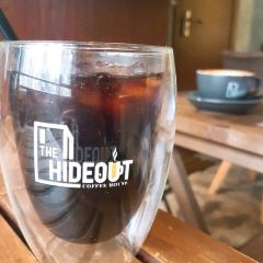 The Hideout User Photo