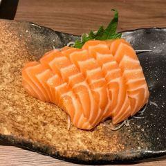 Isao User Photo