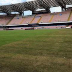 Stadio San Paolo User Photo