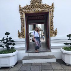Wat Arun User Photo