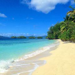 Raja Ampat Islands User Photo