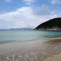 Dazhou Island User Photo