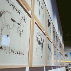 韓美林藝術館用戶圖片